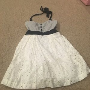 Dresses & Skirts - Dress