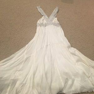 Armani Exchange Dresses & Skirts - Dress