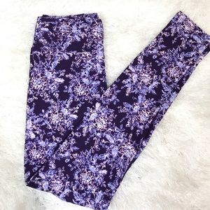 LuLaRoe Pants - 🎀NEW**Leggings Lularoe 🎀