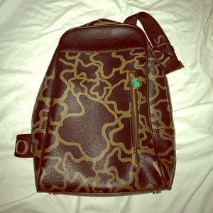 Tous Handbags - Tous Kaos Backpack