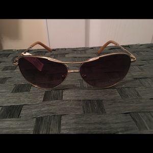 Cole Hann Unsex Sunglasses