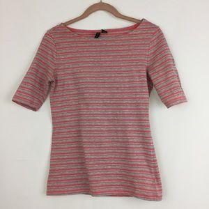 Carole Little Tops - Carole Little t-shirt size XS