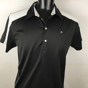 J. Lindeberg Other - J.Lindberg Polo Shirt