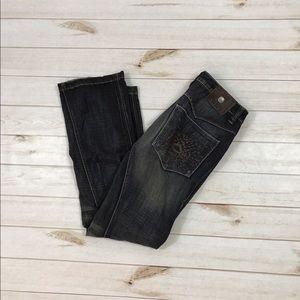 Antik Denim Other - Antik Denim Men's Jeans Size 32