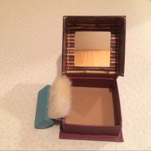 Benefit hoola bronzer boxed powder