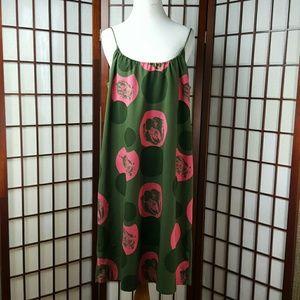 Tucker Dresses & Skirts - Tucker for Target Shift Dress Size XL