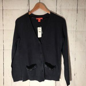Joe Fresh Sweaters - •Joe Fresh• Cardigan NWT size:xs