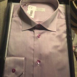 Eton Other - Eton men's dress shirt