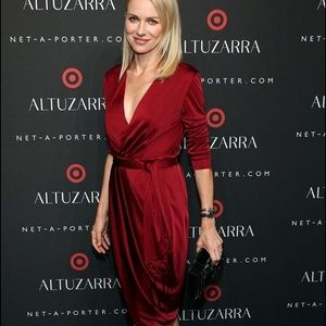 Altuzarra for Target Dresses & Skirts - New! Altuzarra for Target Dress