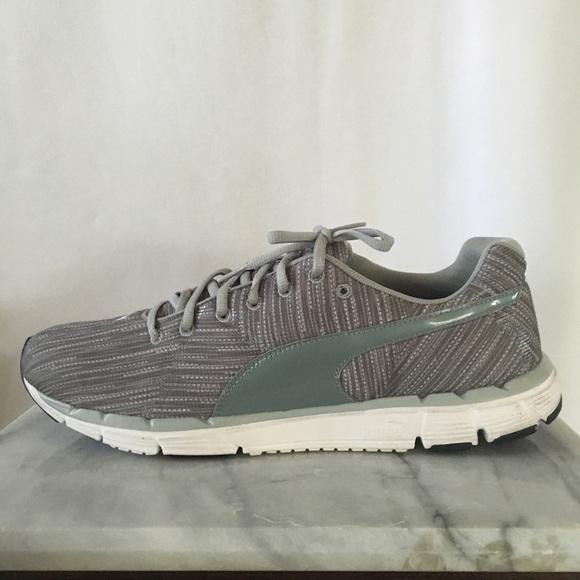 original puma shoes Sale 918a704b4