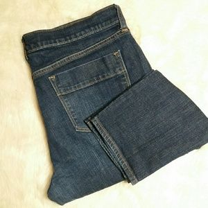 Old Navy Denim - Old Navy Skinny Sweetheart Jeans Plus Size 14