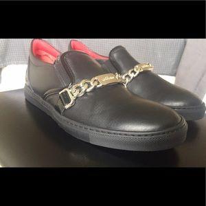 John Galliano Shoes - John Galliano brand new sneakers