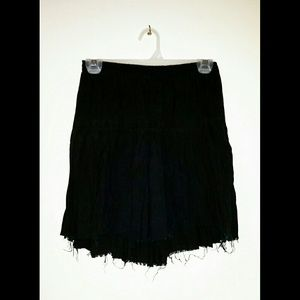 Dresses & Skirts - Vintage Witchy Skirt