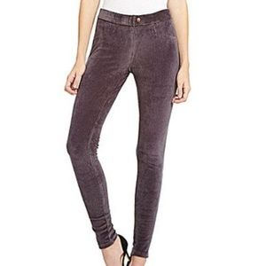 HUE Pants - Hue Corduroy Leggings