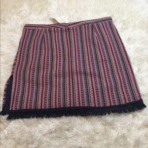 ing Dresses & Skirts - ING skirt