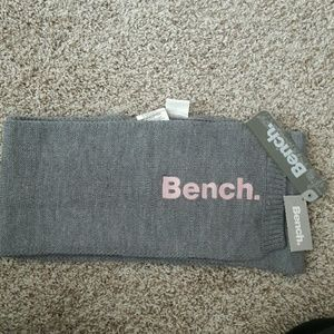 Bench Accessories - Bench womens scarf