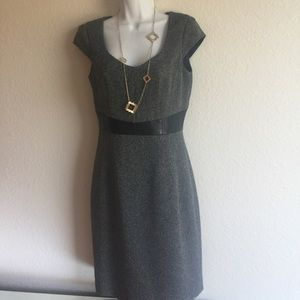 H&M Dresses & Skirts - Just Reduced ‼️HM dress 👗