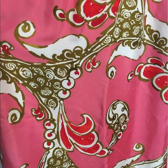 J. Crew Dresses - J.crew Collection dress, 100% Italian Silk