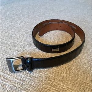 joop Accessories - Joop small belt