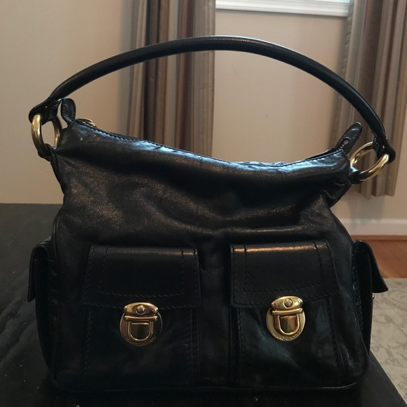 1f57a54424b4e Marc Jacobs Bags   Listing 1 Of 2 See 2nd For Additional Photos ...