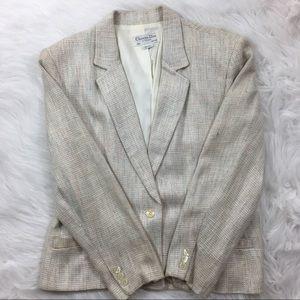 Christian Dior Jackets & Blazers - Christian Dior Blazer