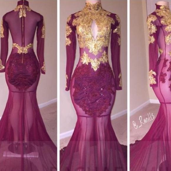 Rachael Mills Dresses   This Was My Prom Dress Custom Made By Rmills ...