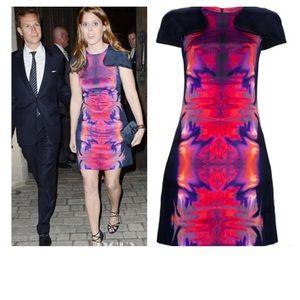 McQ Alexander McQueen Dresses & Skirts - McQ Alexander McQueen Dress