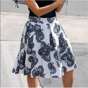 Relished Dresses & Skirts - Relished Paulene Skirt