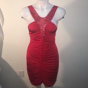 Dresses & Skirts - Cute body dress