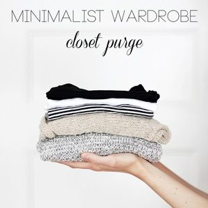 💋MAJOR CLOSET PURGE GOING ON NOW!💋