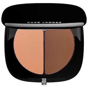 Marc Jacobs Other - Marc Jacobs beauty # instamarc powder🎉🎉🎉🎉