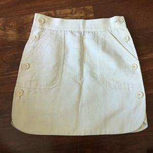 M by Missoni Dresses & Skirts - missoni decorative belt skirt cozy packets size 38