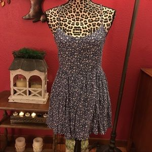 Lucca Couture Dresses & Skirts - Aso Elena Gilbert.