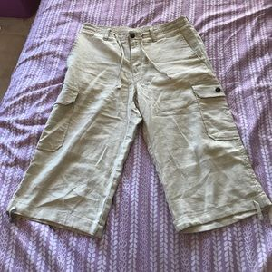 Cubavera Other - 💎2 for $13💎 Men's shorts