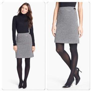 Hugo Boss Dresses & Skirts - SALE❗️HUGO BOSS 'Marlina' Skirt NWOT