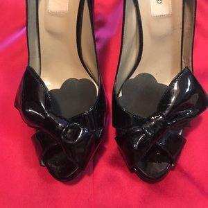 Valentino Shoes - Beautiful Valentino Heels