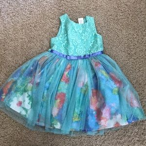 Youngland Other - Fairy princess fun party dress 4