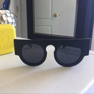 Le Specs Accessories - Le Specs Sunglasses