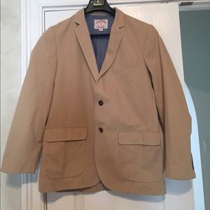 Brooks Brothers Other - Brooks Brothers Sport Coat