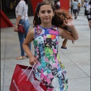 Derhy Kids Other - Derhy Kids Dress Size 8/10
