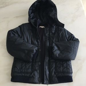 Baby Graziella Other - Coccobrillo Baby Graziella Boys Winter Jacket
