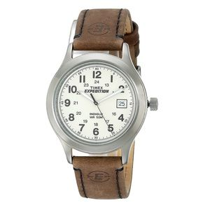 Timex Other - Timex Expedition Watch
