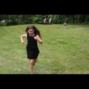 Derhy Kids Other - Black Derhy Kids Dress Size 8/10