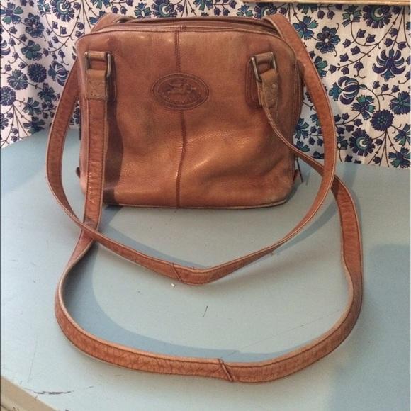 58939f50a910 American Angel Handbags - American Angel Vintage Purse