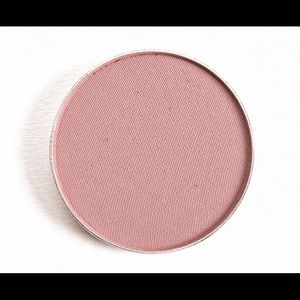Anastasia Beverly Hills Other - Anastasia Beverly Hills • Eyeshadow // Buon Fresco