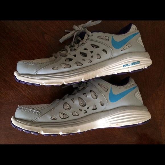 49a55713e0cc0 Nike Air Max 97 Colors