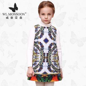 WL Monsoon Other - wLMonsoon luxury brand children dress