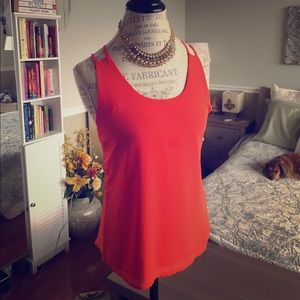 Tops - Trendy top