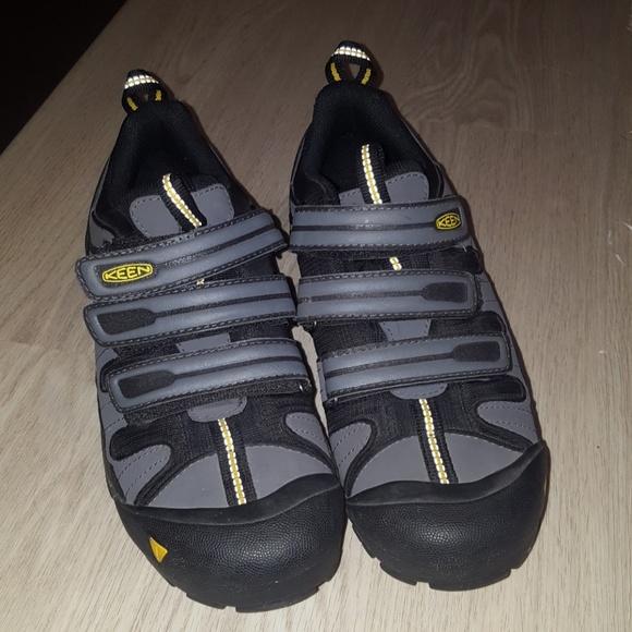 a14f5ee01c5 Keen Other - Keen Commuter Bike Shoes