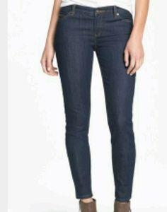 Michael Kors Skinny Jeans NEW